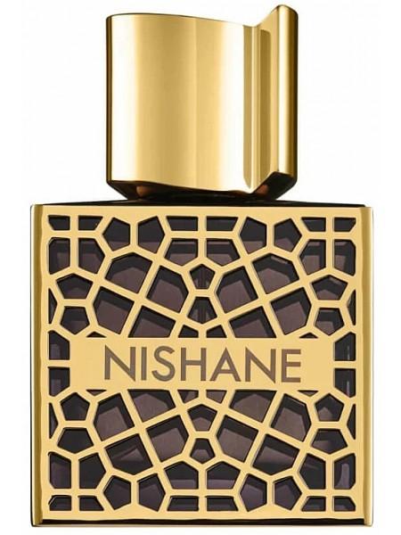 Nishane Nefs духи 50 мл