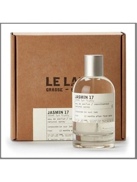 Le Labo Jasmin 17 парфюмированная вода 50 мл