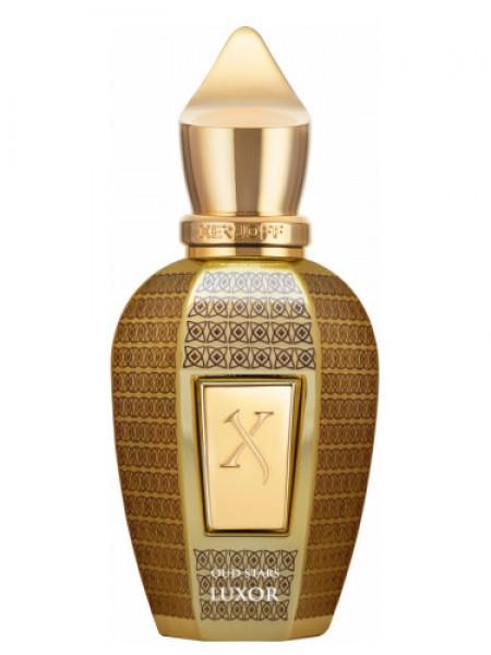 Xerjoff Luxor тестер (парфюмированная вода) 50 мл