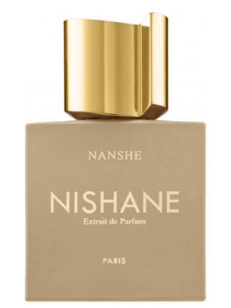 Nishane Nanshe тестер (духи) 50 мл