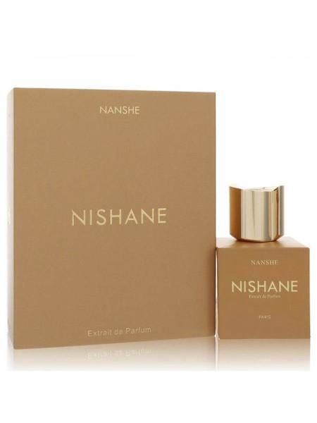 Nishane Nanshe духи 100 мл
