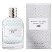 Bottega Veneta Parco Palladiano XIII: Quadrifoglio парфюмированная вода 100 мл