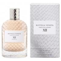 Bottega Veneta Parco Palladiano XII: Quercia парфюмированная вода 100 мл