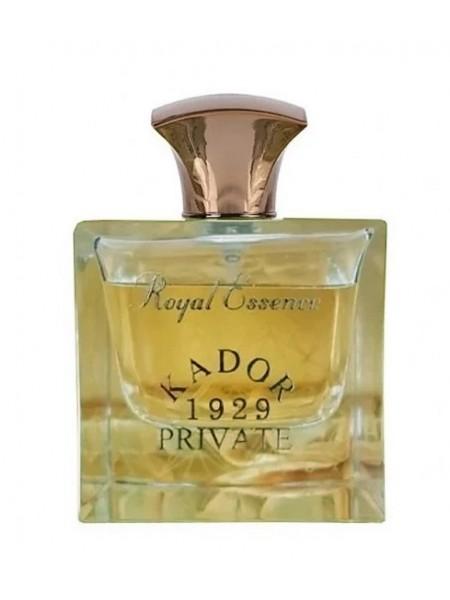 Noran Perfumes Kador 1929 Private тестер (парфюмированная вода) 100 мл