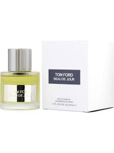 Tom Ford Beau De Jour 2020 тестер (парфюмированная вода) 50 мл