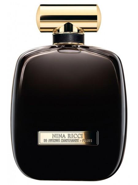 Nina Ricci L'Extase Rose Absolue тестер (парфюмированная вода) 80 мл