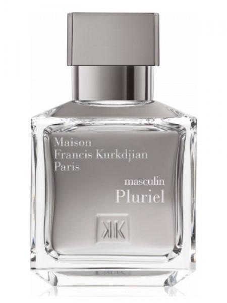 Maison Francis Kurkdjian Masculin Pluriel тестер (туалетная вода) 70 мл