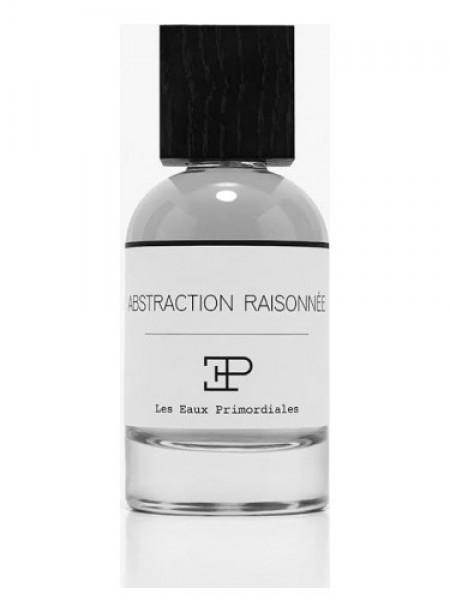 Les Eaux Primordiales Abstraction Raisonnee парфюмированная вода 100 мл