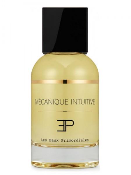 Les Eaux Primordiales Mecanique Intuitive парфюмированная вода 100 мл