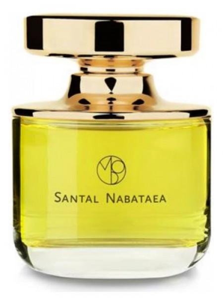 Mona di Orio Santal Nabataea парфюмированная вода 75 мл