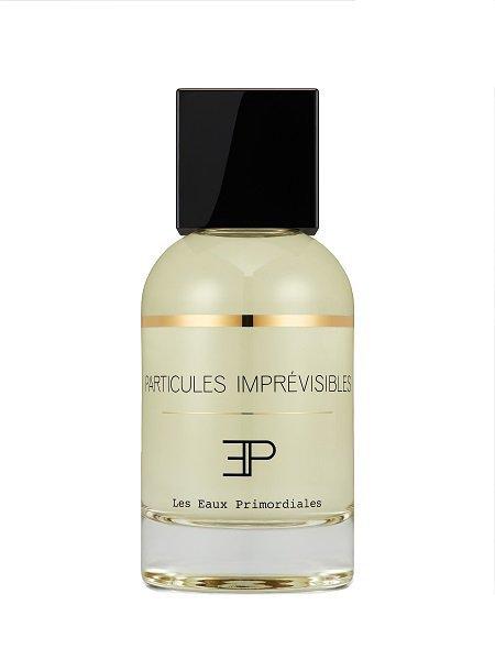Les Eaux Primordiales Particules Imprevisibles парфюмированная вода 100 мл
