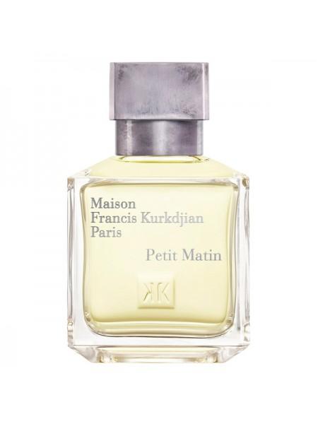 Maison Francis Kurkdjian Petit Matin тестер (парфюмированная вода) 70 мл