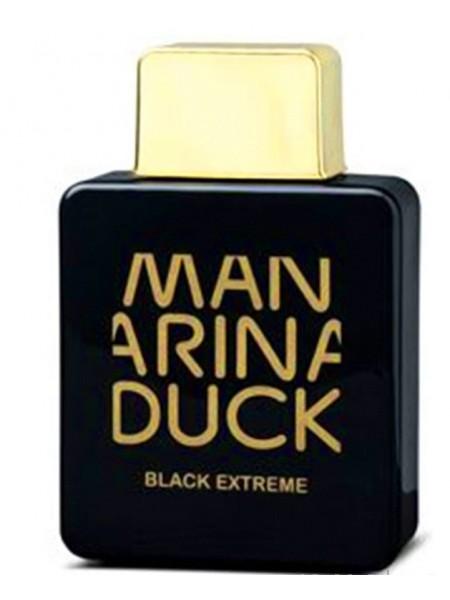 Mandarina Duck Black Extreme тестер (парфюмированная вода) 100 мл