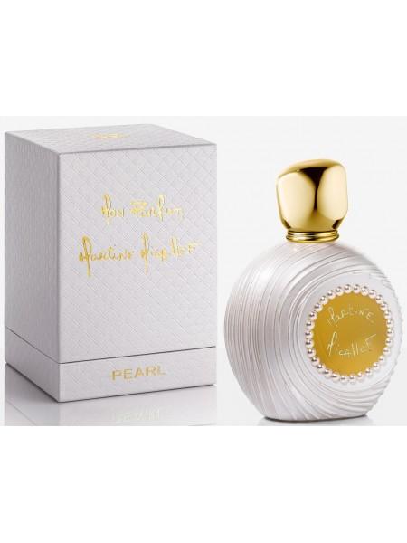 M. Micallef Mon Parfum Pearl парфюмированная вода 100 мл