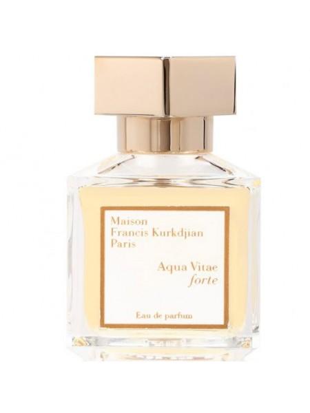 Maison Francis Kurkdjian Aqua Vitae Forte тестер (парфюмированная вода) 70 мл