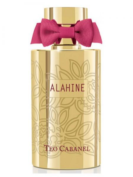 Teo Cabanel Alahine парфюмированная вода 100 мл