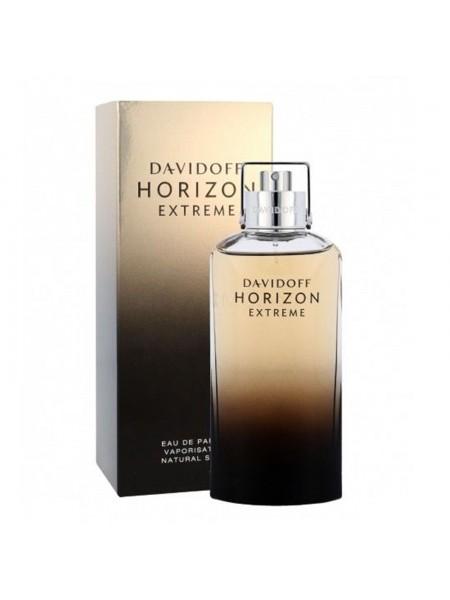 Davidoff Horizon Extreme тестер (парфюмированная вода) 125 мл