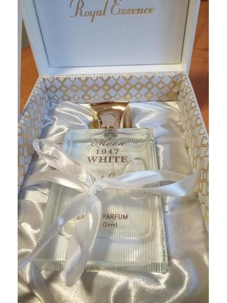 Noran Perfumes Moon 1947 White парфюмированная вода 100 мл