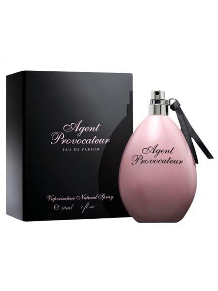 Agent Provocateur парфюмированная вода 30 мл