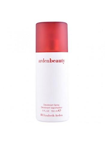Elizabeth Arden Arden Beauty дезодорант-спрей 150 мл