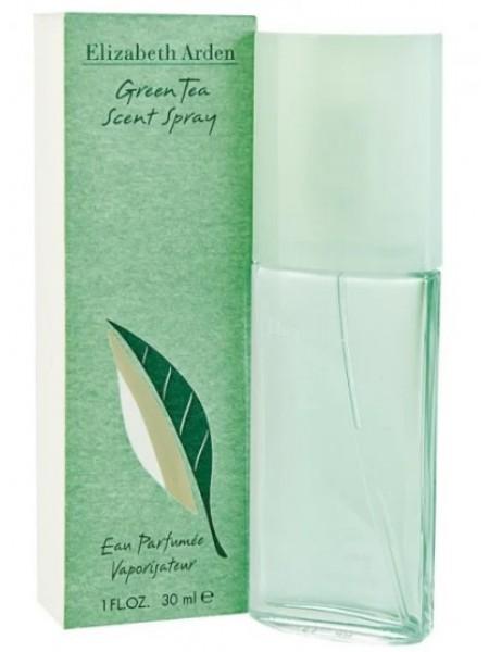 Elizabeth Arden Green Tea парфюмированная вода 30 мл
