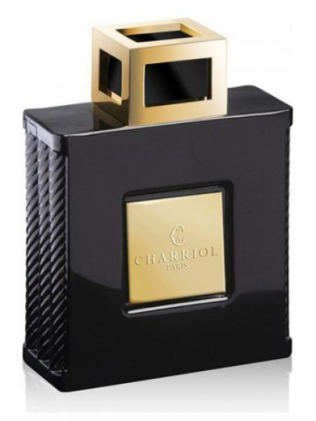 Charriol Eau de Parfum Pour Homme тестер (парфюмированная вода) 100 мл
