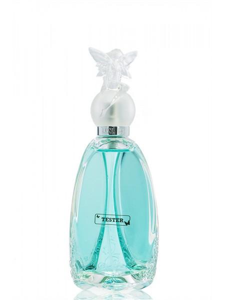 Anna Sui Secret Wish тестер (туалетная вода) 75 мл