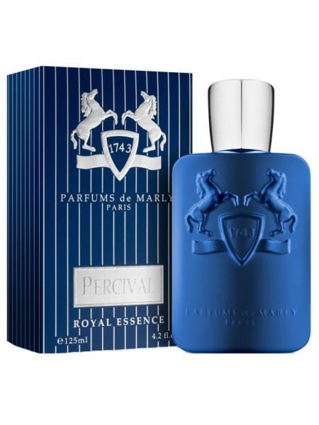 Parfums de Marly Percival парфюмированная вода 125 мл