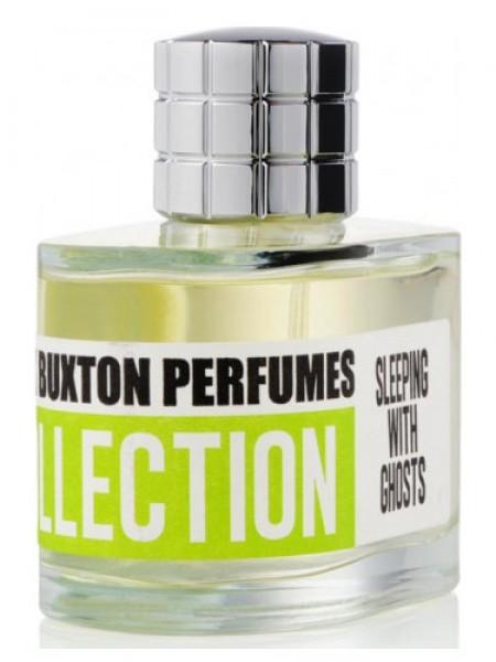 Mark Buxton Sleeping With Ghosts тестер (парфюмированная вода) 100 мл