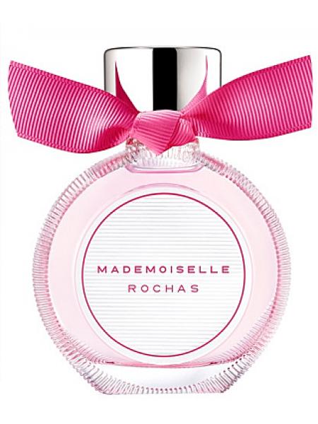 Rochas Mademoiselle Rochas Eau de Toilette тестер (туалетная вода) 90 мл