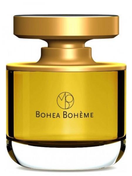 Mona di Orio Bohea Boheme тестер (парфюмированная вода) 75 мл