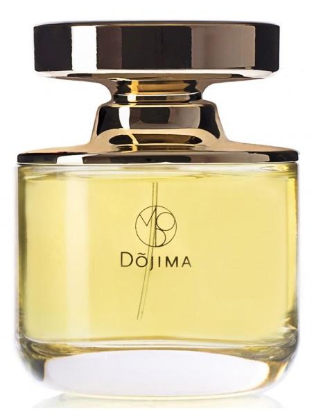 Mona di Orio Dojima тестер (парфюмированная вода) 75 мл