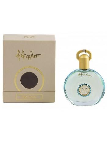 M. Micallef Night Aoud парфюмированная вода 100 мл