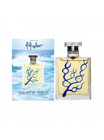 M. Micallef White Sea парфюмированная вода 100 мл