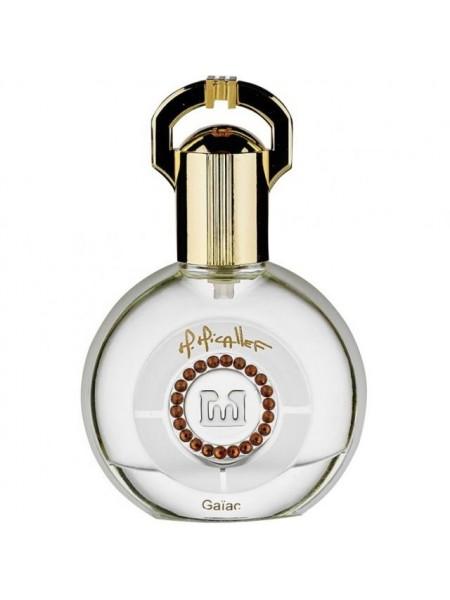 M. Micallef Gaiac тестер (парфюмированная вода) 30 мл