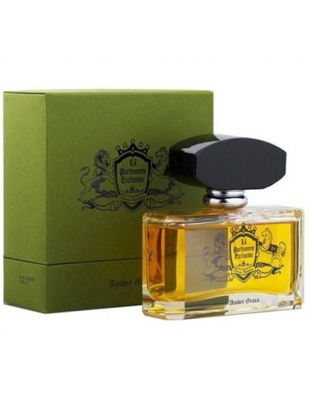 My Perfumes Amber Grass парфюмированная вода 100 мл