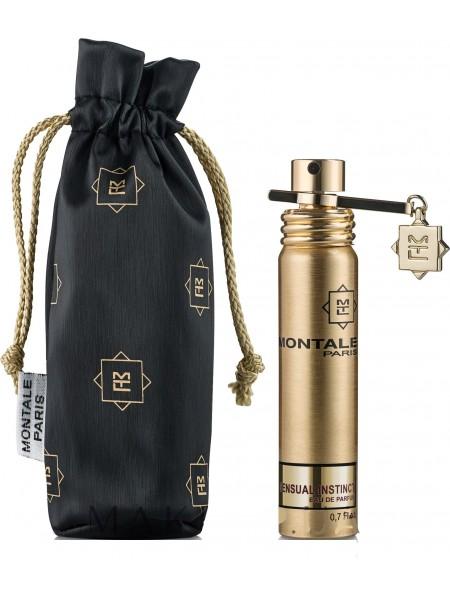 Montale Sensual Instinct тестер (парфюмированная вода) 20 мл