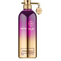 Montale Sensual Instinct тестер (парфюмированная вода) 100 мл