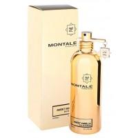 Montale Sweet Vanilla парфюмированная вода 50 мл