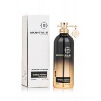 Montale Intense Pepper тестер (парфюмированная вода) 100 мл