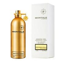 Montale Aoud Roses Petals тестер (парфюмированная вода) 100 мл
