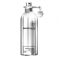 Montale Vetiver Des Sables тестер (парфюмированная вода) 100 мл