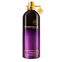 Montale Aoud Sense тестер (парфюмированная вода) 100 мл