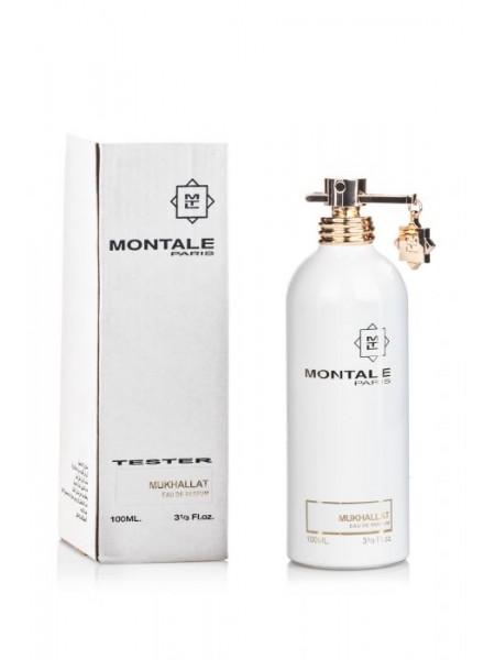 Montale Mukhallat тестер (парфюмированная вода) 100 мл
