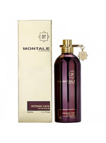 Montale Intense Cafe парфюмированная вода 100 мл