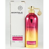 Montale Intense Cherry тестер (парфюмированная вода) 100 мл