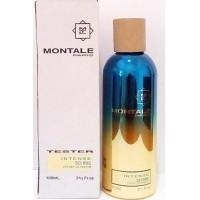 Montale Intense So Iris тестер (парфюмированная вода) 100 мл