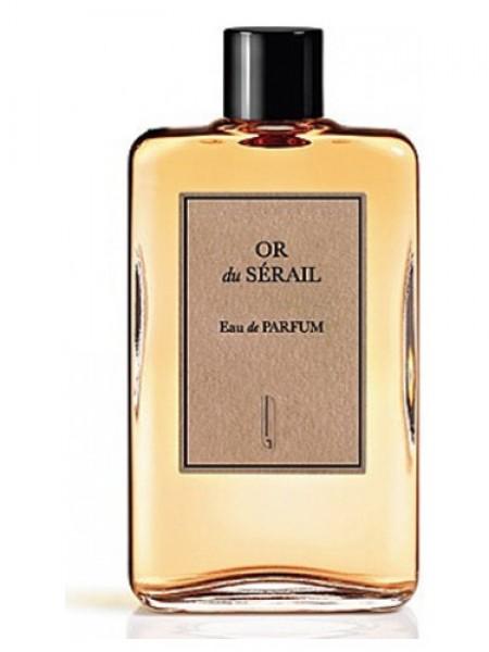 Naomi Goodsir Or du Serail тестер (парфюмированная вода) 50 мл