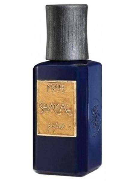 Nobile 1942 Shamal тестер (парфюмированная вода) 75 мл