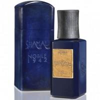 Nobile 1942 Shamal парфюмированная вода 75 мл